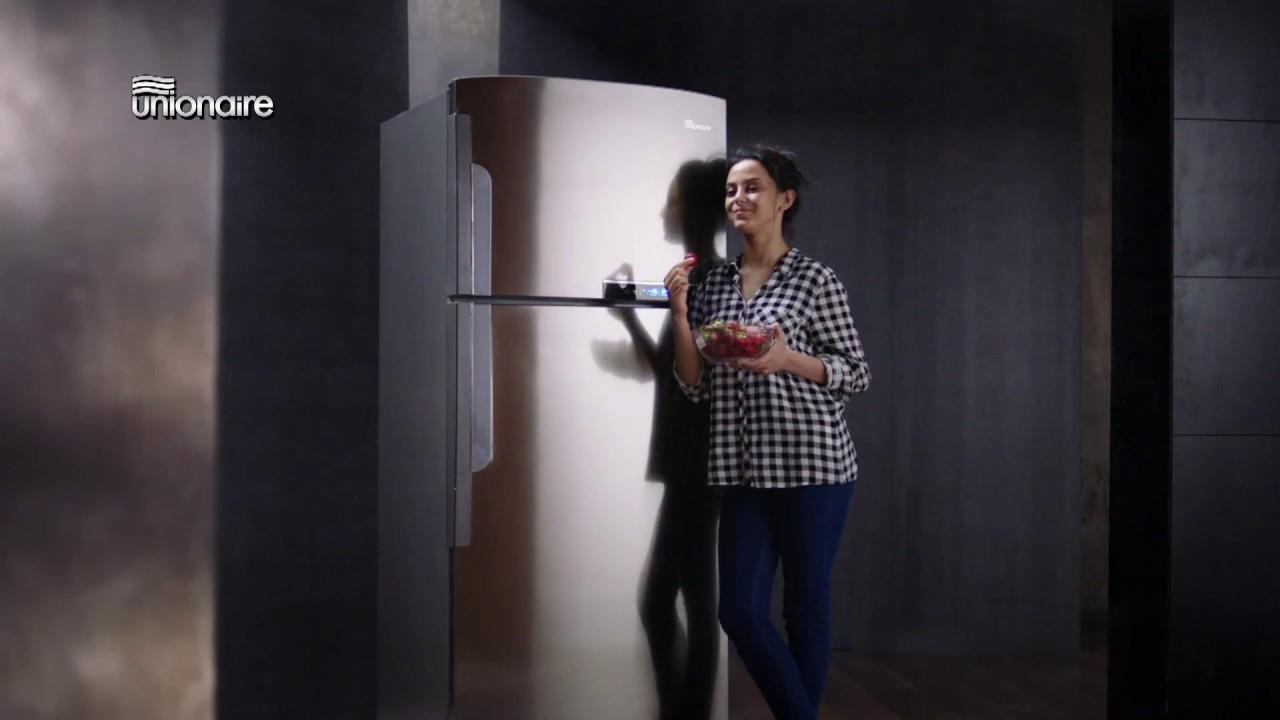 عادات خاطئة تقلل من عمر الثلاجة الإفتراضي