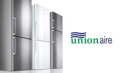 معايير إختيار الثلاجة