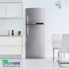 إرشادات لتقليل إستهلاك الثلاجة للكهرباء