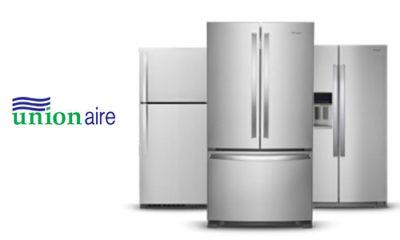 تجنب أعطال الثلاجة الكهربائية