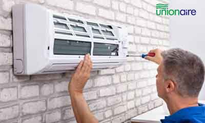 Maintenance-Unionaire-Air-Conditioning