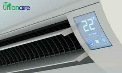 airconditioning-maintenance