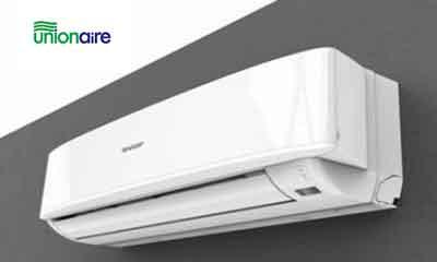 unionair-airconditioning-maintenance