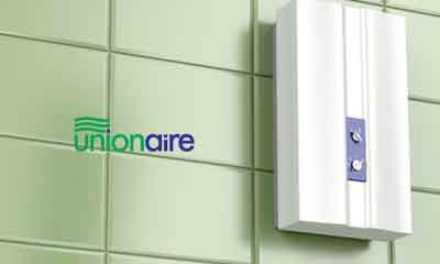 Maintenance-Unionaire-conditioner
