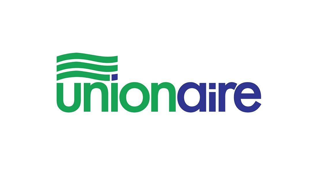 مركز صيانة unionaire